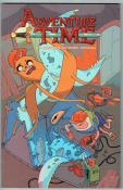 Adventure Time TPB Vol. 13