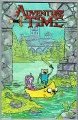 Adventure Time TPB Vol. 7