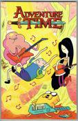 Adventure Time TPB Vol. 9