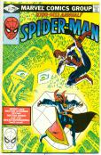 Amazing Spider-Man Annual  #14
