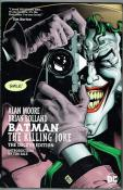 Batman The Killing Joke TPB