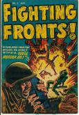 Fighting Fronts 2
