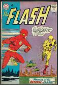 The Flash #139