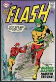 The Flash #146