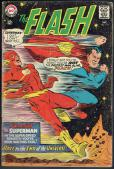 The Flash #175
