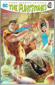The Flintstones TPB Vol. 2