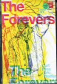 The Forevers #1-5