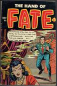 Hand of Fate  #14