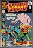Justice League of America  #94