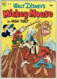 Mickey Mouse #387