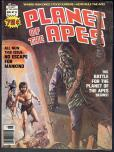Planet of the Apes  #23