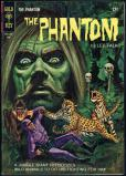 The Phantom  #12