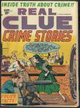 Real Clue Crime Stories #V7#7