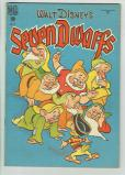 Snow White and the Seven Dwarfs #227
