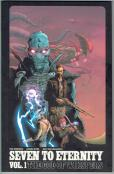 Seven To Eternity TPB   #1