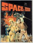 Space: 1999   #1