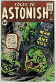 tales_to_astonish_27_3.5