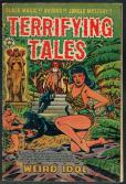 Terrifying Tales  #14