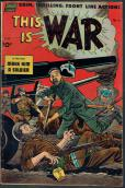 This is War  #6
