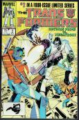 Transformers   #2
