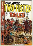 Two-Fisted Tales  #37