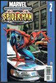 Ultimate Spider-Man   #2