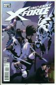 Uncanny X-Force 4