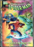 Untold Tales of Spider-Man #1-25