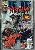 Webspinners Tales of Spider-Man #1-18