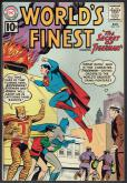 World's Finest #119
